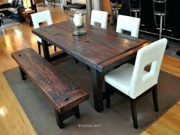 country style dining room table terrific country style dining room table sets photos best ideas