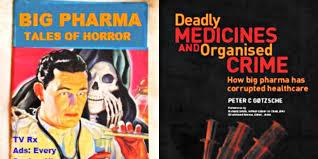 organized crime medical fraud u0026 big pharma deadly medicines scientific fraud