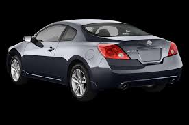 nissan altima coupe review nissan u2013 page 14 u2013 best car model gallery