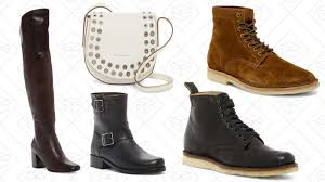s boots nordstrom rack kick you boots to the curb with this frye sale at nordstrom rack