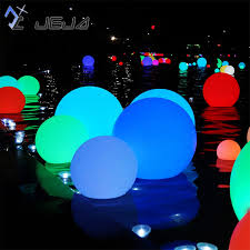 battery operated floating pool lights small battery operated lights wholesale battery operated lights