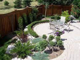 Small Backyard Landscaping Ideas Amazing Backyard Landscaping - Desert backyard designs