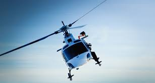 asia private helicopters asia luxury travel remote lands