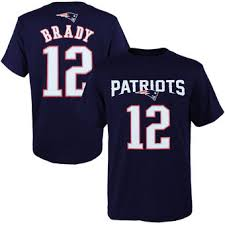 new england patriots super bowl champions t shirts patriots