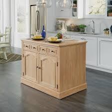 kitchen island furniture kitchen islands homestyles