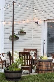 Patio Designs Pinterest 118 Best Outdoor Patio Furntures Images On Pinterest Decks