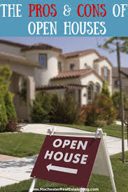 28 best real estate open houses images on pinterest open house