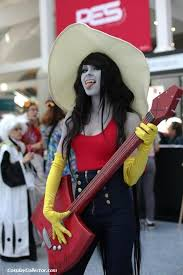 Finn Adventure Halloween Costume Adventure Marceline Cosplay Cartoon Network Costumes