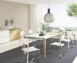 Lighting In Dining Room Modern Kitchen Table Lighting Deannetsmith