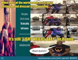 Pajama Boy Meme - obamacare pajama boy vs ronnie coleman by john barrett 969952