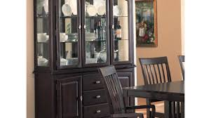 cabinet dining room buffets sideboards important black dining