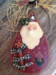 31 best brown paper bag ornaments images on brown