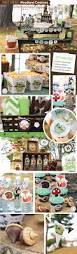 72 best baby shower ideas images on pinterest baby shower themes