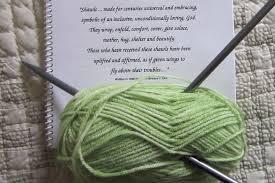 prayer shawl symbolism prayer and prayer shawl request reflectionmcc