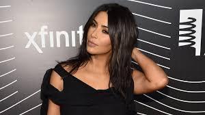 kim kardashian endorses hillary clinton u0027i u0027m with her