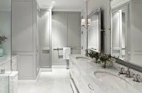 home interiors ideas modern home furniture designs accessories home decor ideas