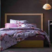 Premium Bedding Sets Floral Bedding From Spread S Multi Colour Summer Collection