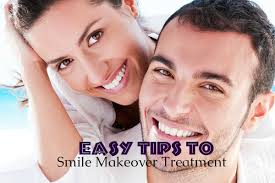 makeover tips easy tips to make the most out of your smile makeover treatment