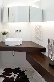 corner bathroom sink ideas bathroom corner sink ideas corner basin small kitchen corner sink