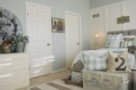 master bedroom makeover u2014 the other side of neutral
