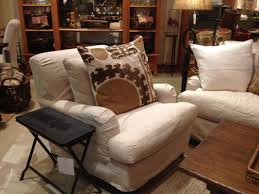 Reading Armchair Parsons Chairs Pottery Barn Unusual Adorable Wicker Seagrass