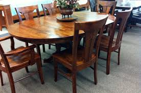 Used Dining Room Chairs Sale Used Dining Room Tables For Sale
