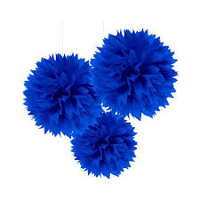 tissue pom poms decorations pom poms tissue decorations