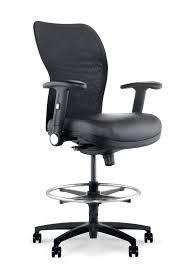 Drafting Table Stools by Riva Act Ii Drafting Stool Via Seating Inc