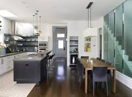 stylish modern kitchens lighting contemporary island lighting reason contemporary