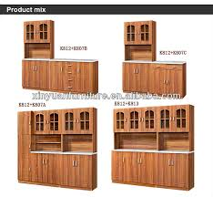cheap price ready made kitchen modular cabinets buy kitchen