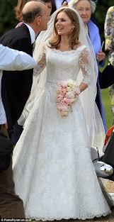 Daniel Tosh Wedding Ring by Giuliana Rancic Wedding Ring Jewelry Ideas