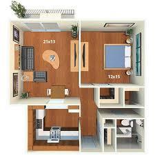 Georgetown Floor Plan Georgetown Apartment Homes Framingham Ma Floor Plans