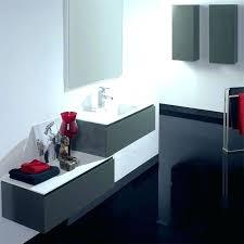 meuble cuisine faible profondeur meuble faible profondeur cuisine meuble cuisine faible profondeur