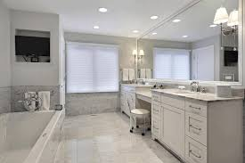 ideas for bathroom cabinets ideas for bathroom vanities and cabinets beige chaise lounge sofa