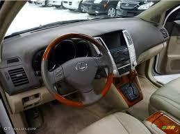 lexus rx 350 models newest 2009 lexus rx 350 60 with car model with 2009 lexus rx 350