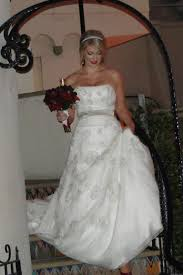 my wedding dresses should i sell my wedding dress huffpost