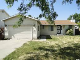 west valley city homes for sale rambler ranch style