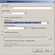 jquery ui layout init hidden asp net mvc displaying partial views using jquery ui dialog boxes