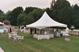 tent rentals tent rentals party rentals and event rentals of