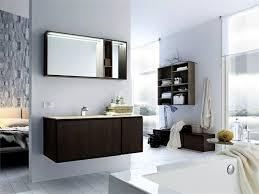 bathroom mirror cabinet ideas the modern bathroom mirror cabinet provides more storage than