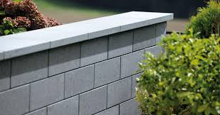 Unilock Walls Belmuro Wall Walls U0026 Verticals Pavers U0026 Retaining Walls