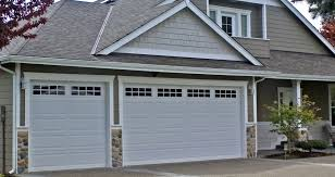 ranch style garage doors i43 on epic home design styles interior