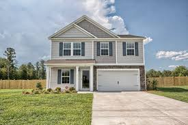 move in ready communities in greenville spartanburg south carolina