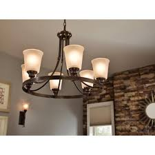 nautical kitchen lighting fixtures lighting sea gull lighting light fixtures wholesale e11679 pt