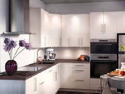 corner kitchen design best kitchen designs