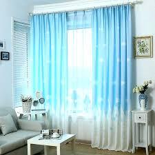 light blue curtains bedroom light blue curtains bedroom lights a light blue light blue bedroom