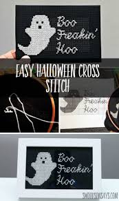 240 best halloween images on pinterest halloween recipe