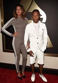 adidas one jumpsuit one jumpsuit