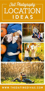 25 trending fall family ideas on fall family pics