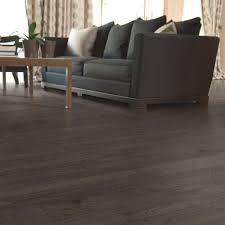 Mohawk Laminate Flooring Reviews Free Samples Mohawk Flooring Engineered Hardwood Randhurst Oak